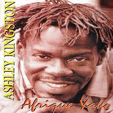 Le train de Babylon by Ashley Kingston on Amazon Music - Amazon.com
