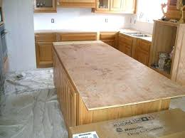 affordable granite countertops install without plywood installing san antonio columbus ohio aff