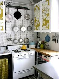 Pot Racks For Small Kitchens Ideas For Small Kitchens Techethecom