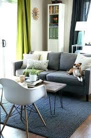 living room with grey rug ideas grey sofa decor and grey sofa decor dark gray living living room with grey rug