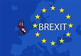 Image result for 4 وزیر دیگر حامی اتحادیه اروپا از دولت انگلیس جدا میشوند