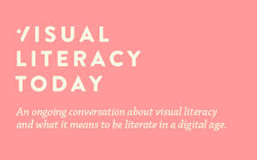 Visual Literacy Definitions What Is Visual Literacy Visual Literacy Today