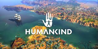 Official twitter account for #humankindgame, a new historical strategy game from @amplitude studios & @sega. Humankind Das Sahen Wir Auf Der Gamescom 2019 Ikyg