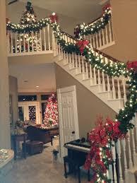 Wrap it Design | Holiday Decor | Pinterest | Wraps, Christmas decor and  Holidays