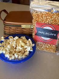 Growing Popcorn Growing Popcorn Kansas Living Magazine