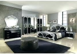 Master Bedroom Furniture Sets Sale Black Sylvanian Families Set ...