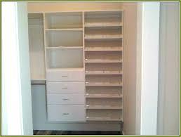 full size of diy closet shelves home depot storage cabinets for garage image of