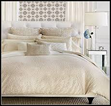 candice olson bedding bedazzled bedroom home design