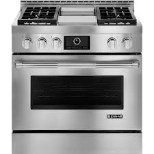 gas stove top with griddle. Gas Range With Griddle And MultiMode\u0026#174 Zoom  360 View Stove Top G