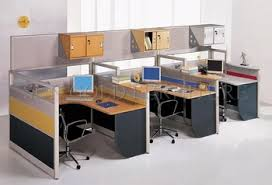 pictures to hang in office. USA Wholesales Office Workstation Cubicle With Hang Overhead Cabinet (SZ-WS370) Pictures To In I