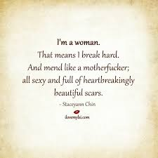 Women Beautiful Quotes Best Of Beautiful Quotes About Women