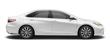 2016 camry se png. Plain Camry 2016 Toyota Camry XLE With Se Png 2