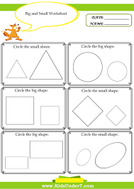 Autism Chore Chart Kids Under Big And Small Worksheet Preschool Ture Icons For
