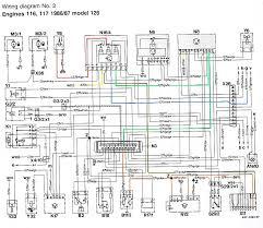 wiring diagram mercedes w126 great installation of wiring diagram • mercedes benz w126 wiring diagram wiring diagrams scematic rh 71 jessicadonath de mercedes w204 ac wiring diagram mercedes c280 egr diagram