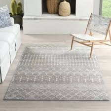 dark gray rug living room dark gray area rug ikea living rooms