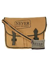 home bags women s bags neudis men women laptop bag dreaming brown