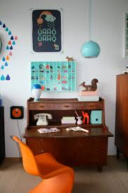 Small Office Design Office Design Ideas Decorating And Remodeling Graphicdesignsco