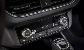Škoda představila svou novou klimatizaci, díky zvláštním funkcím jen  nechladí