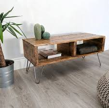 Coffee Table Breathtaking Hairpin Leg Coffee Table Design Ideas Pallet Coffee Table With Hairpin Legs
