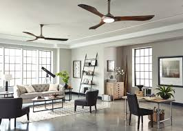the how to guide for installing a ceiling fan