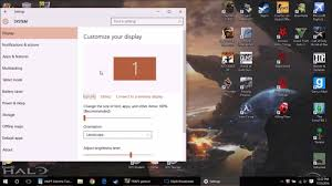 Video Outdated Youtube Dedicated intel Graphics How Hd Memory Incorrect To Fix possibly -