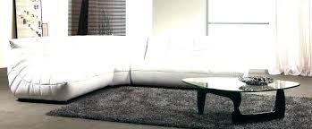 italian modern furniture companies. Contemporary Furniture Italian Modern Furniture Companies Prime  Classic Design Larger Image List Inside Italian Modern Furniture Companies N