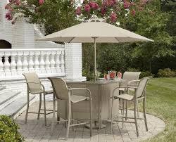 brighton patio set kmart