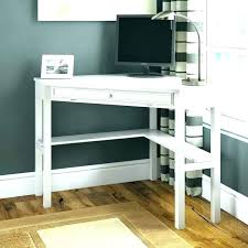 Small desk with shelf Modern Small Desk With Shelf Small Desk With Storage Corner Storage Desk Corner Writing Desk Corner Desk Small Desk With Shelf Cholesterolcheckinfo Small Desk With Shelf Economy Computer Desk Small Desk With Storage