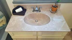 how to get stains out of cultured marble how to get stains out of cultured marble