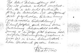 Rogge Ich Und St Ber Und Hillmann Patient Lehnt Behandlung Ab