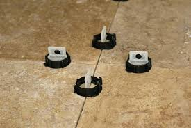 tile leveling system tile leveling spacers rubi tile leveling system reviews