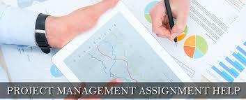 project management assignment help management homework project management assignment help