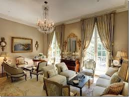 ... Amazing French Country Living Room Ideas And Marvellous Inspiration 17 French  Country Living Room Ideas Home ...