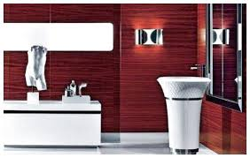 Image White 39 Cool And Bold Red Bathroom Design Ideas Digsdigs homeflooring Click Now For More Info Pinterest 39 Cool And Bold Red Bathroom Design Ideas Digsdigs homeflooring