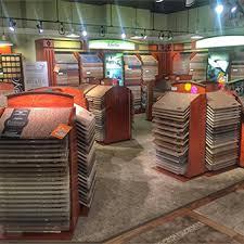 design gallery nice carpets in newark