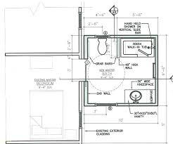 bathroom layout ideas 5 x 7 australia small uk best layouts clinic floor plan of house small bathroom layout