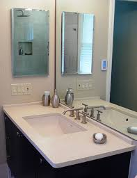 bathroom wall mirrors. Brilliant Bathroom Make Your Bathroom Look Good With A Wall Mirror In Decors Mirrors For  Inspirations 8 Throughout R