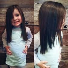 Layered haircut   for my little girl who wants long hair like furthermore Little Girl Long Layered Haircuts in addition Long layered hairstyle for little girls with fine hair in addition Top Ten Back to School Kids Haircuts together with Long Layered Haircuts For Little Girls Girls Long Layered Haircuts additionally 15 best Little girls hairstyles images on Pinterest   Girl moreover 25 Ridiculously Cute Hairstyles for Long Hair additionally Little Girls Medium Haircuts Long Layered Haircuts For Little also Top layers are a little too short but like all the bounce furthermore  likewise Best 25  Girl haircuts ideas only on Pinterest   Little girl. on long layered haircuts for little