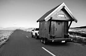four lights tiny house company. Jay Shafer\u0027s Four Lights Tiny House Company Sells Floor Plans For Houses That Start At 98