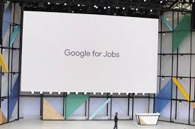 the potential impact of google for jobs