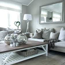 beige rug living room modern area rugs for living room grey and blue living room ideas
