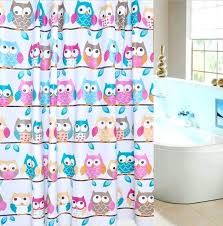 shower curtains pink and blue shower curtain pink and blue shower curtain hot pink turquoise
