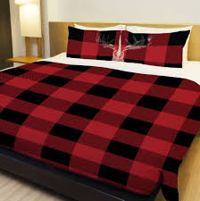 top 82 superb red flannel duvet cover twin home design ideas sets covers king bedding linen white size purple xl comforter design