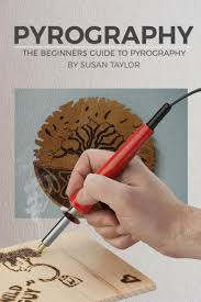 Pyrography Designs Book Beginners Guide Book On Pyrography By Rahat Issuu