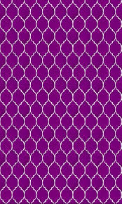 cute purple wallpaper backgrounds. Cute Purple Wallpaper Backgrounds Iphone Wallpapers Scrapbook And Pinterest