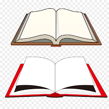 improving agricultural extension a reference manual agriculture library agricultural education textbook cartoon books