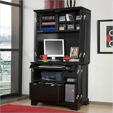 contemporary computer armoire desk computer armoire. image of computer desk armoire design ideas contemporary