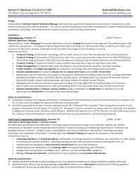 job resume personal trainer cover letter personal trainer resume job resume nutritionist resume sample personal trainer cover letter