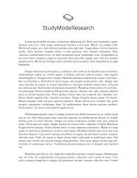 college essays database latest blog post college essay organizer