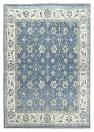 12 x 15 area rug charming x area rug large hand knotted area rug x natural 12 x 15
